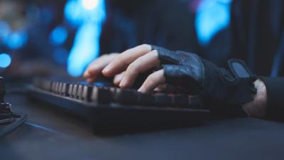 Virtual Cybersecurity Summit