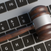 Cybersecurity Laws