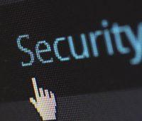 Vulnerabilities openemr