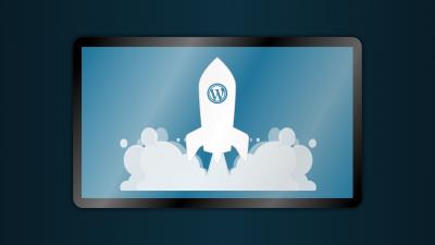 Vulnerable WordPress