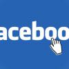 Facebook phishing scams