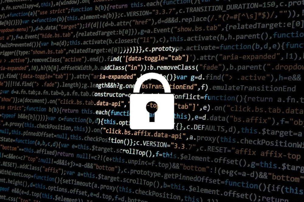 Web Application hacking tools