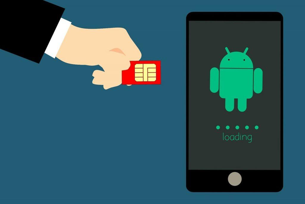 Hacker Expose Millions of Airtel Customers Data