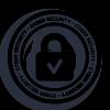 Agora SDK Cyber security