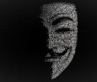 Hacked - MyFreeCams
