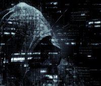CoMB Cyberattack
