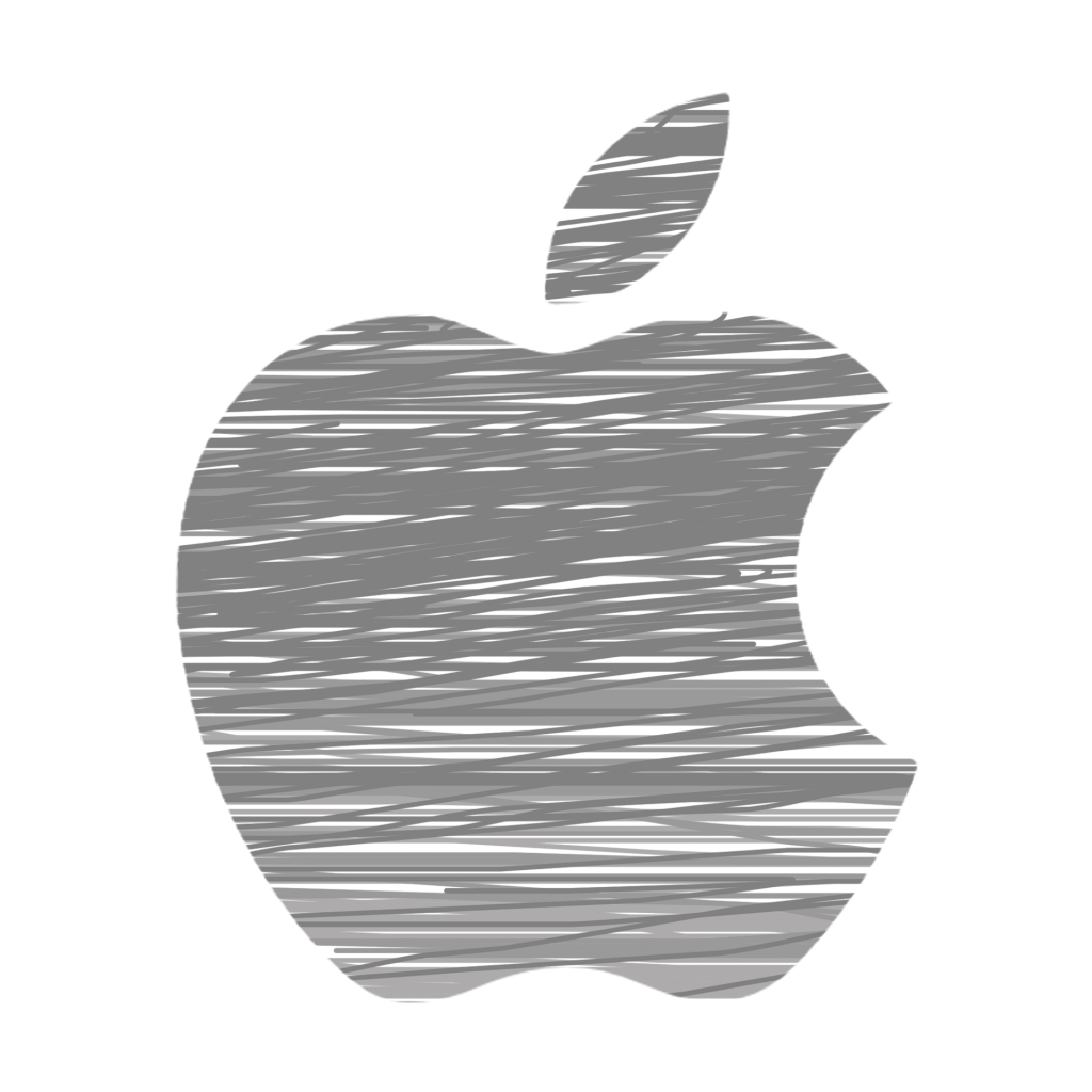 The iOS flaws of Apple