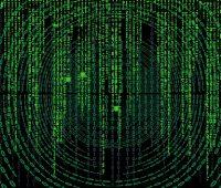 data breach attack