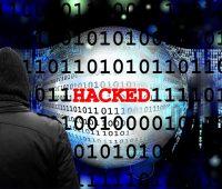 Cybercriminal forum