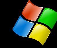 Microsoft bug bounty