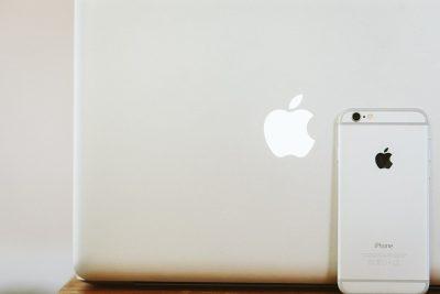 Apple security alert