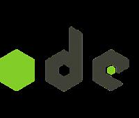 Node.js package