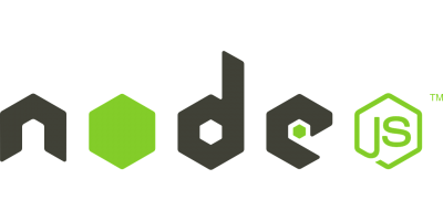 Node.js package