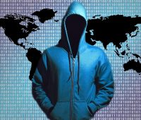 Cyberattack campaign
