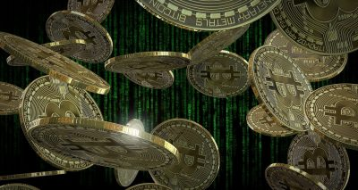 crypto-malware