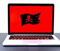 Prometheus ransomware