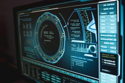 Trends in cyberattacks