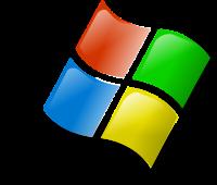 Windows vulnerabilities